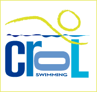 Crol Swimming